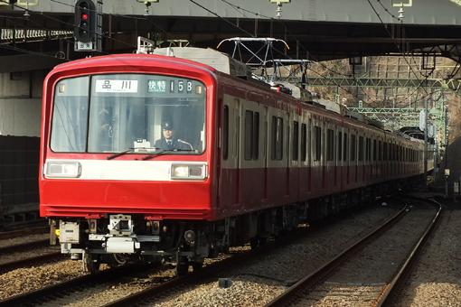 2013_02_01_kato_hiroki001.jpg