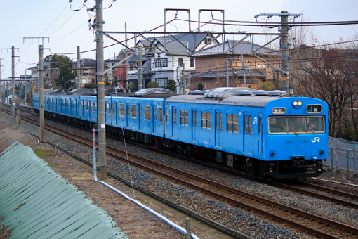 2013_02_02_kengaku_satoshi001.jpg