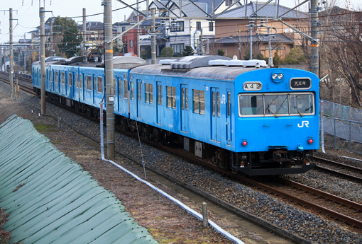 2013_02_02_kengaku_satoshi002.jpg