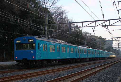 2013_02_02_kengaku_satoshi004.jpg