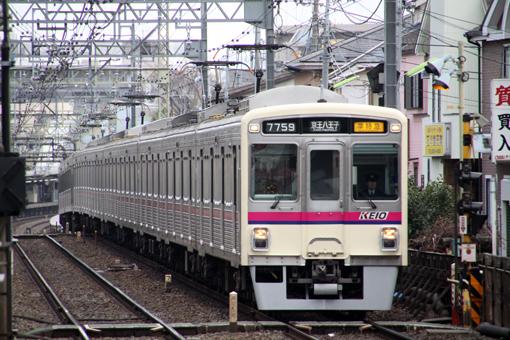 2013_02_02_sakiyama_kiichiro002.jpg