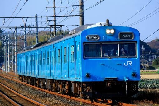 2013_02_03_kengaku_satoshi001.jpg