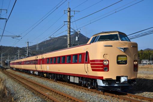 2013_02_03_nakatsukasa_sakura001.jpg