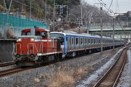 2013_02_05_arisawa_keito001.jpg