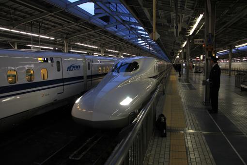 2013_02_08_doi_hiroyuki001.jpg