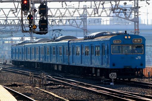 2013_02_10_kengaku_satoshi002.jpg