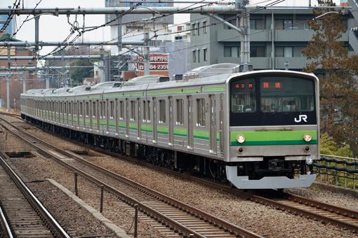2013_02_13_arisawa_keito001.jpg