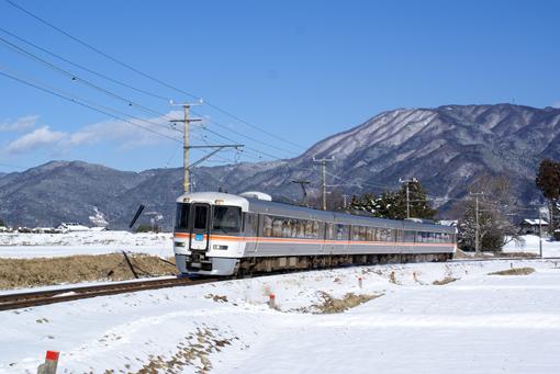 2013_02_16_kaneda_koji001.jpg