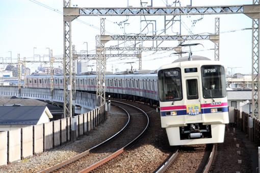 2013_02_17_sakiyama_kiichiro001.jpg
