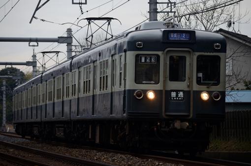 2013_02_18_tanaka_kohei001.jpg