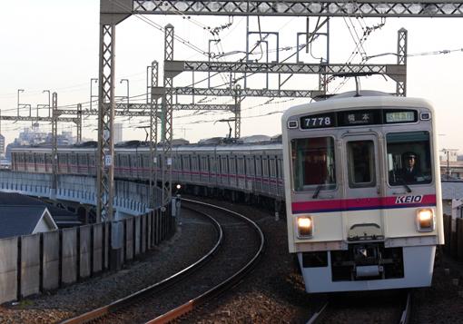 2013_02_22_shinpuku_tomoyuki001.jpg