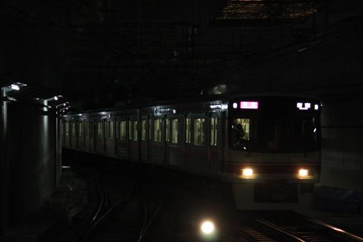 2013_02_22_shinpuku_tomoyuki004.jpg