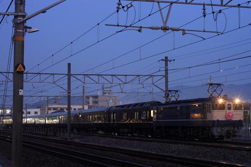 2013_02_23_hasegawa_ryo001.jpg