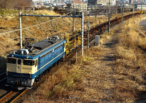 2013_02_23_okada_yutaro001.jpg