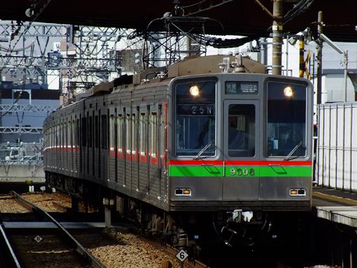 2013_02_24_kato_hiroki001.jpg
