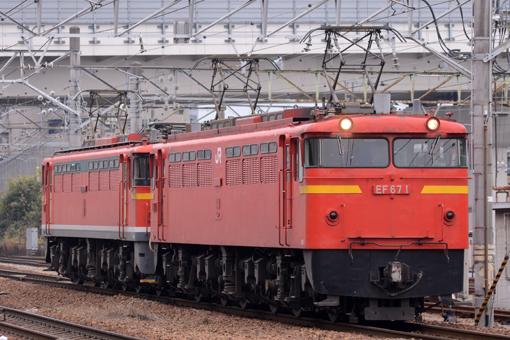 2013_02_26_sakai_masataka002.jpg