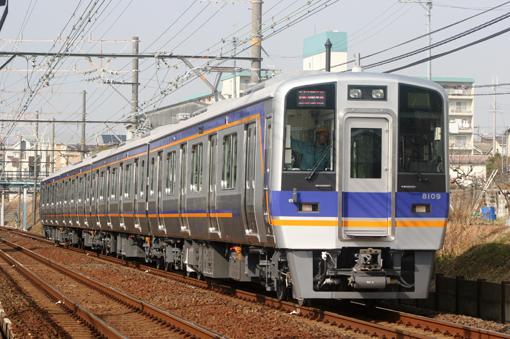 2013_02_27_hirai_akira001.jpg