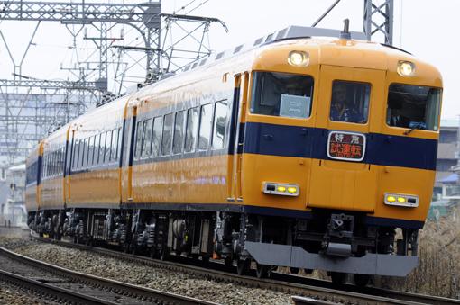 2013_02_27_ito_ken001.jpg