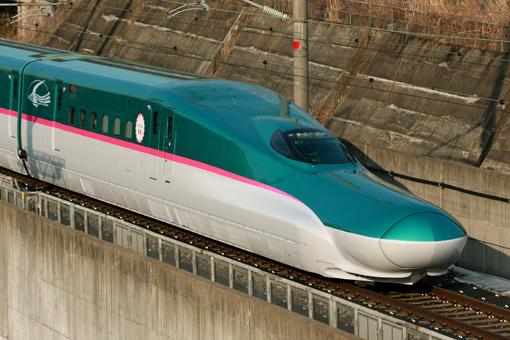 2013_02_28_kawasumi_takuya001.jpg