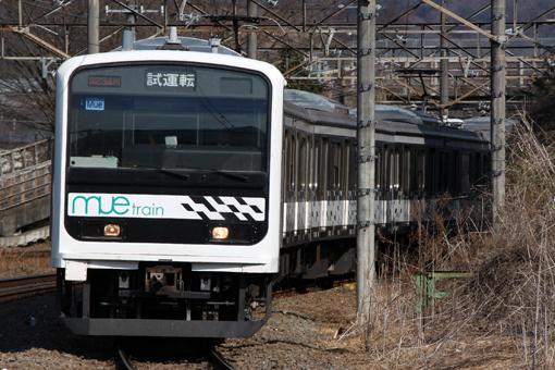 2013_02_28_sasaki_junto001.jpg