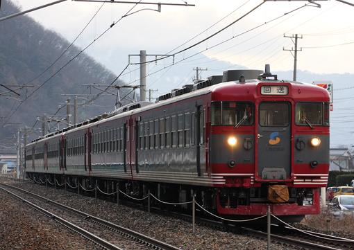 2013_03_02_ishii_daichi001.jpg