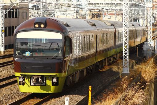 2013_03_02_ougi_yuto001.jpg