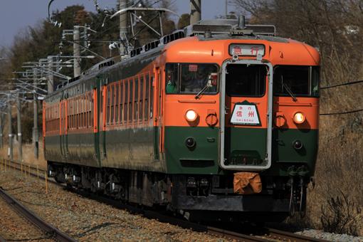 2013_03_02_saito_daiki001.jpg