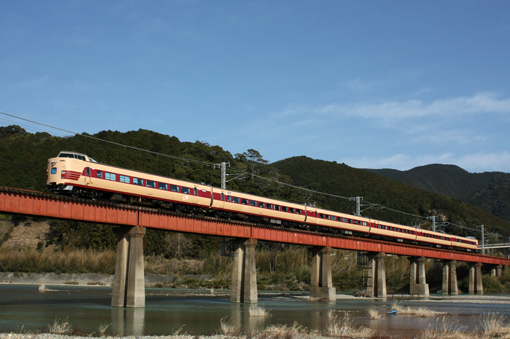 2013_03_03_hashi_naoki001.jpg