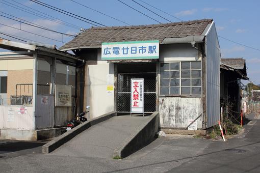 2013_03_03_nakamura_yukyu001.jpg
