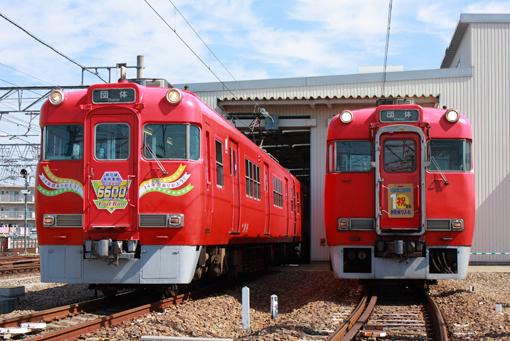 2013_03_03_tanaka_kohei001.jpg