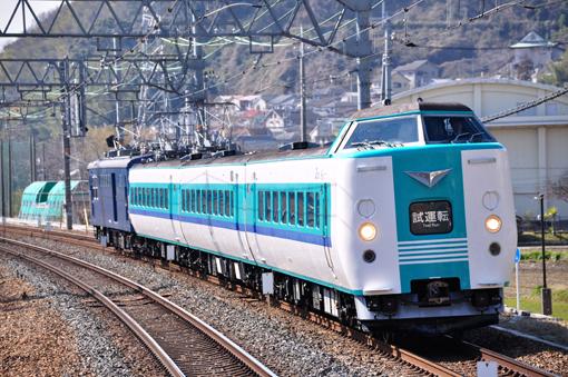 2013_03_04_imose_mitsuhiro001.jpg