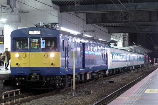 2013_03_04_kawabata_hiroaki001.jpg