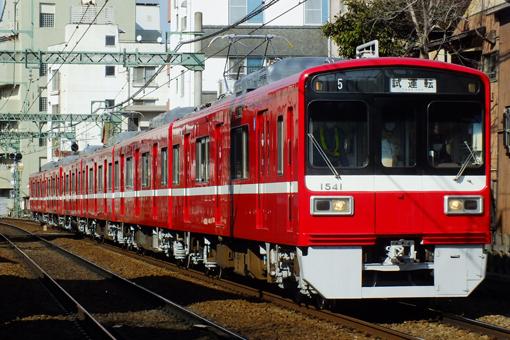 2013_03_06_kato_hiroki001.jpg