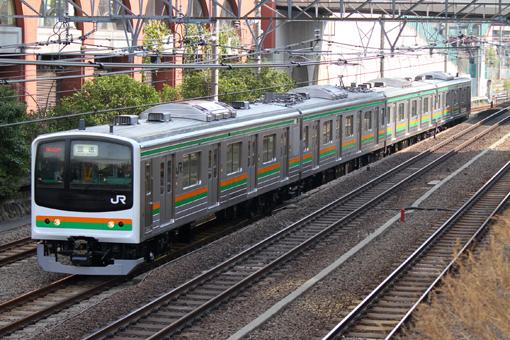 2013_03_07_takagi_kazutaka001.jpg