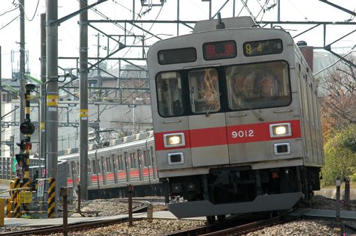 2013_03_08_mori_kohei001.jpg