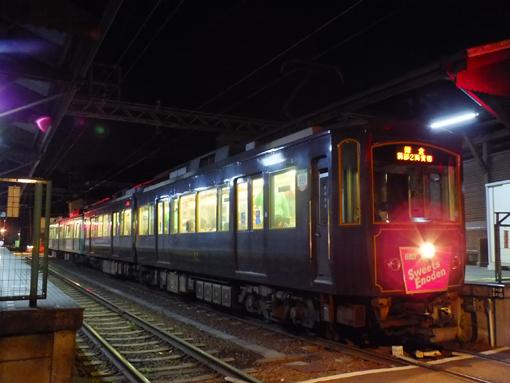 2013_03_09_kato_hiroki001.jpg