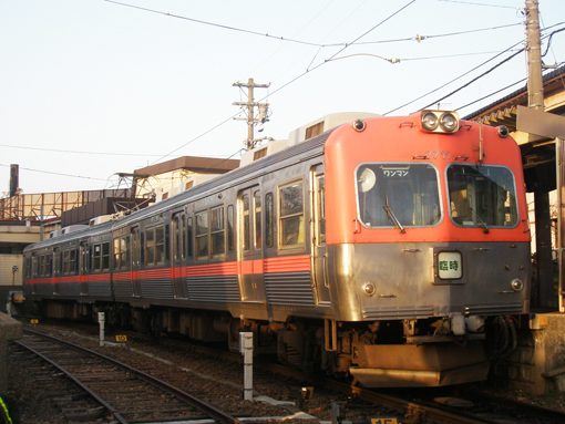 2013_03_09_miyajima_masayuki001.jpg