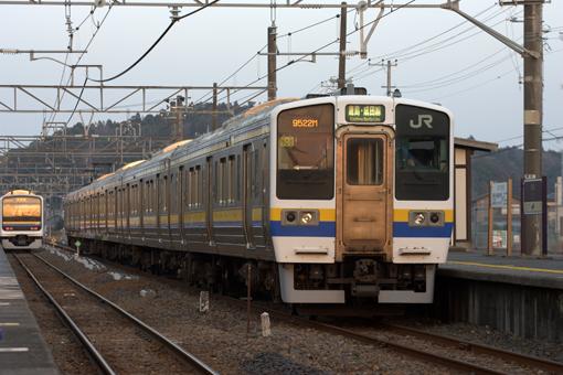 2013_03_09_tomisyo_tetsuyuki001.jpg