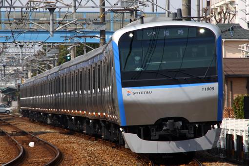 2013_03_10_funayama_taichi001.jpg