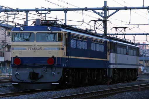 2013_03_11_funayama_taichi002.jpg