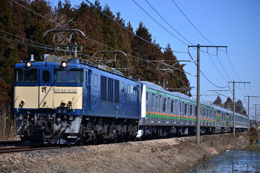 2013_03_12_otake_ryo001.jpg