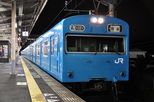 2013_03_13_imose_mitsuhiro001.jpg