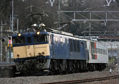 2013_03_13_ishii_daichi001.jpg