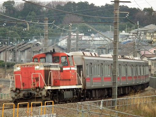 2013_03_14_akita_takumi001.jpg