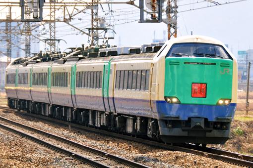 2013_03_14_tanimoto_yuta001.jpg