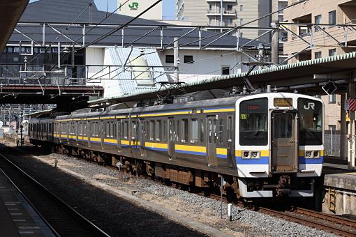 2013_03_15_endo_shinya002.jpg