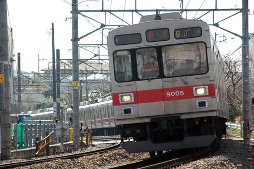 2013_03_15_mori_kohei002.jpg