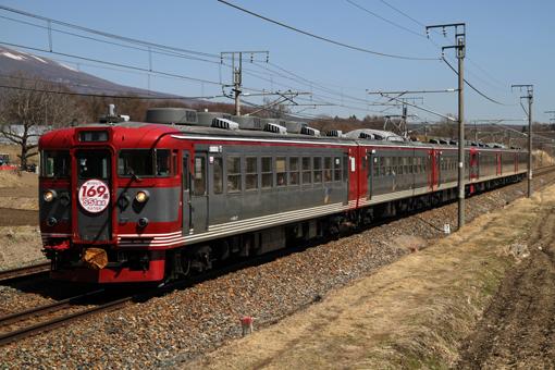 2013_03_15_saito_daiki002.jpg