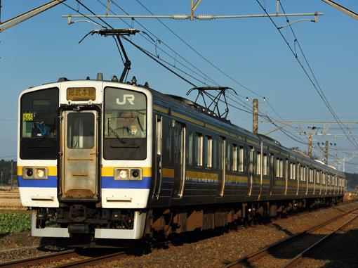 2013_03_15_toyoshima_tatsuya001.jpg