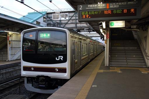 2013_03_16_iwakata_koichi001.jpg